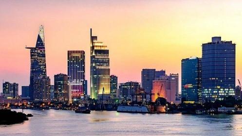 Savills: Việt Nam thuộc nhóm 10 thị trường tăng trưởng tốt về bất động sản hàng hiệu