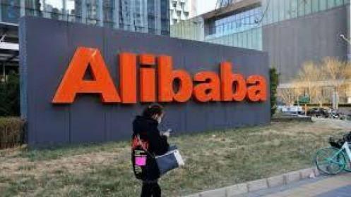 Cơ quan giám sát cạnh tranh của Trung Quốc bổ sung nguồn lực để tăng cường trấn áp Big Tech