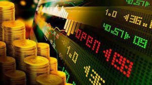 Chiến lược đầu tư chứng khoán ngày 14/4: Nắm giữ cổ phiếu tốt chờ BCTC quý 1