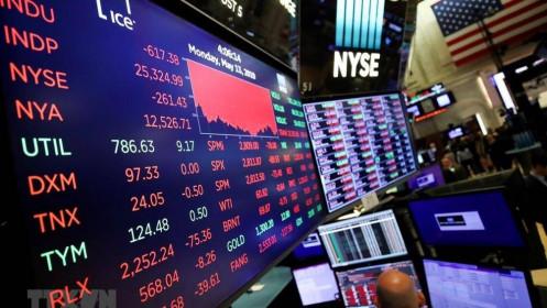 Niêm yết trên NYSE, VinFast cần đáp ứng những điều kiện gì?