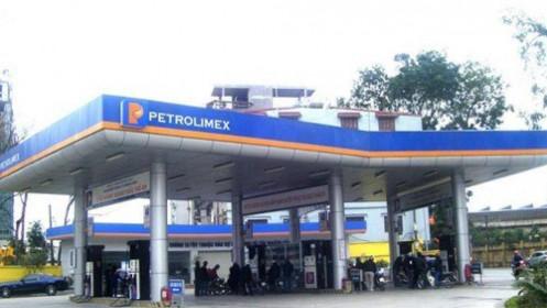PLX - Khởi sắc nhờ giá dầu hồi phục