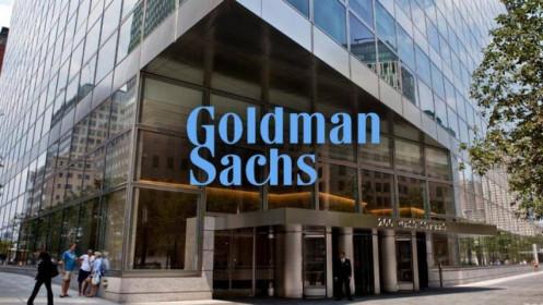Lợi nhuận các ngân hàng lớn ở Mỹ tăng kỷ lục - điểm sáng của nền kinh tế lớn nhất thế giới