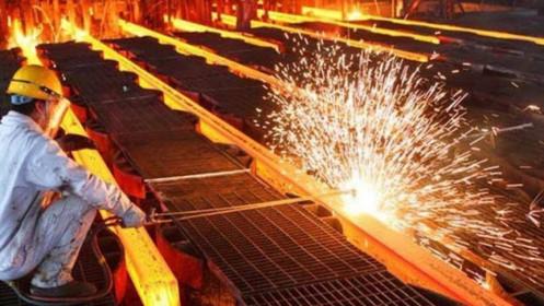 Mỹ và châu Âu thiếu nguồn cung thép, cơ hội xuất khẩu dành cho châu Á