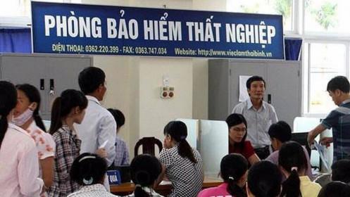 Thêm 1,1 triệu lao động Việt Nam thất nghiệp, thu nhập bình quân đầu người đang ở mức nào?