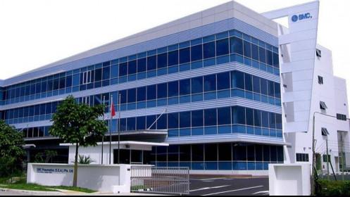 SMC bất ngờ báo lãi quý I đạt 215 tỷ đồng, hoàn thành hơn 71% kế hoạch cả năm