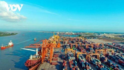 Khơi dậy tiềm năng và thế mạnh của logistics Việt Nam