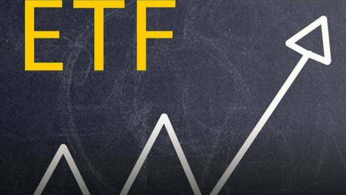 Đãi cát tìm kim cương: Cơ chế hoạt động của ETF Diamond