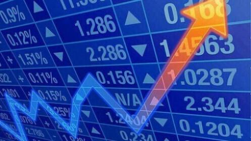 Cổ phiếu khuyến nghị hôm nay (23/4): GAS, HAX và DIG