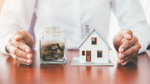7 mẹo giúp bạn nhanh chóng xóa sạch nợ