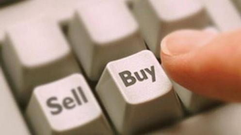 Đầu tư chứng khoán hiệu quả với 3 bước