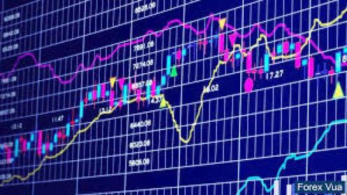 Phân tích kỹ thuật phiên chiều 26/04: VN-Index lại điều chỉnh
