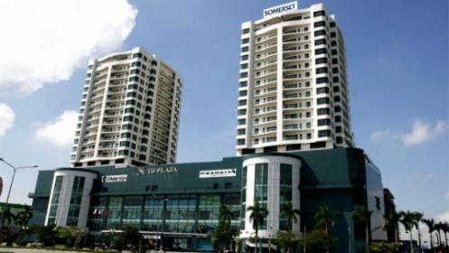 Chủ đầu tư tháp B - TD Plaza (Hải Phòng) nói gì về việc chậm trễ làm sổ hồng cho cư dân?