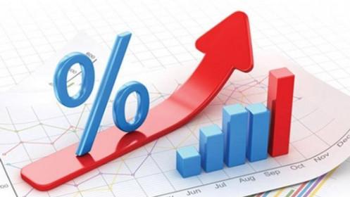 Lãi suất tăng thị trường có tạo mặt bằng mới?