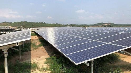 Dự án năng lượng tái tạo, năng lượng sạch được ưu đãi thuế như thế nào?