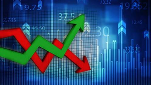 """Thanh khoản bốc hơi, thị trường chứng khoán """"hết vị""""?"""