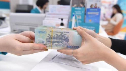 FiinGroup: Thông tư 03 giúp lợi nhuận ngân hàng tăng vọt