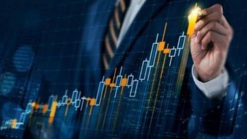 NVL dẫn sóng, nhiều cổ phiếu bất động sản tăng mạnh trong tháng 4
