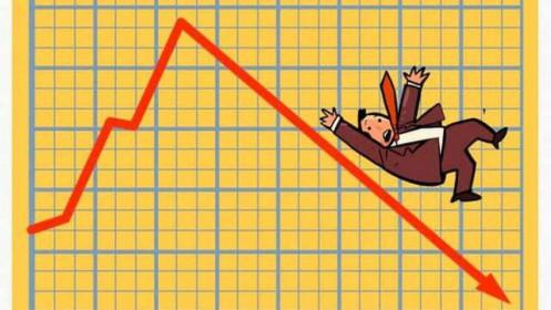 VIC đỡ VN-Index trong phiên 5/4, nhiều cổ phiếu BĐS midcap tăng mạnh