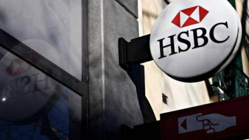 HSBC: Các nhà đầu tư ngoại sẽ khó mà làm ngơ chứng khoán Việt Nam lâu hơn nữa