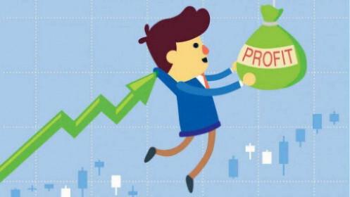 Chuyển động tự doanh 6/5: Mua VIC, bán mạnh TCB