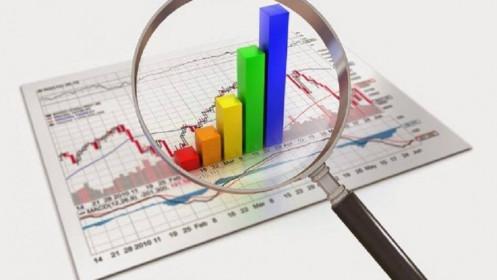 Kết quả kinh doanh Q1/2021: Phục hồi rực rỡ