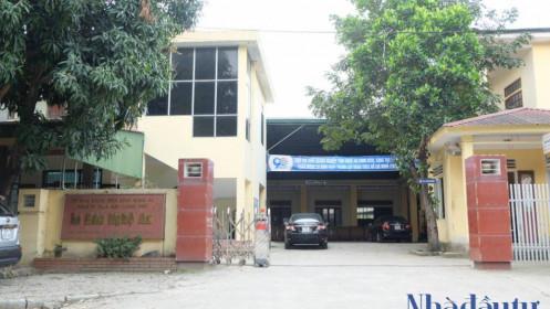 """IBN chính thức """"chào sàn"""" UPCoM vào ngày 17/05"""
