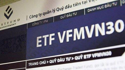 2000 tỷ đồng được nhà đầu tư Thái Lan đổ vào chứng khoán Việt trong 4 tháng đầu năm