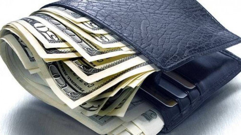Khi không có tiền, hãy nhớ thật kỹ 3 câu nói này