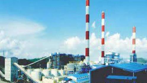 Chứng khoán SSI: Lợi nhuận nhà máy nhiệt điện bị ảnh hưởng trong năm 2021