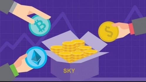 Đầu tư khôn ngoan, tránh xa lừa đảo tài chính