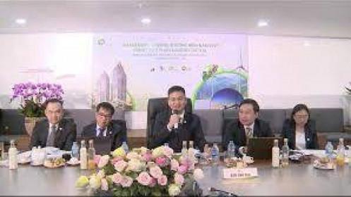 Bamboo Capital: Hiện có 3 nhà đầu tư muốn mua 60 triệu cổ phiếu phát hành riêng lẻ
