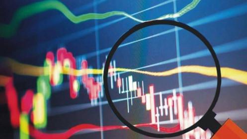 Top cổ phiếu đáng chú ý đầu tuần 17/05