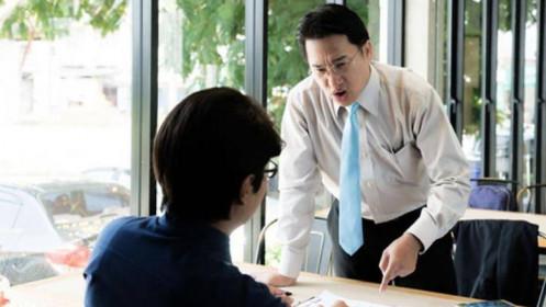 4 sai lầm của nhà lãnh đạo khiến nhân viên mất động lực làm việc