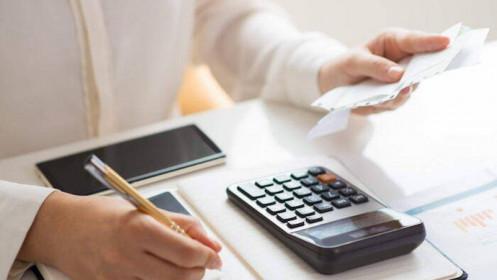 5 Cách quản lý tiền bạc của người giàu ngày càng giàu lên