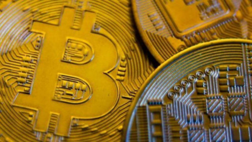 Trung Quốc tuyên bố sẽ cấm đào Bitcoin làm thị trường tiền ảo giảm mạnh