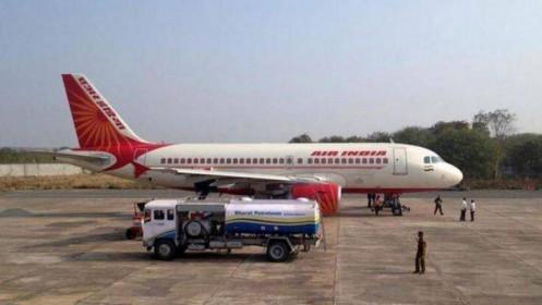4,5 triệu hành khách của hãng hàng không Air India (Ấn Độ) bị lộ thông tin