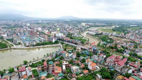 """Bất động sản Bắc Ninh, Bắc Giang """"nguội lạnh"""" trong lần bùng dịch thứ 4"""