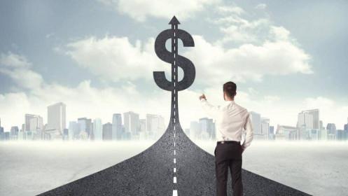 3 bài học về làm giàu từ người giàu