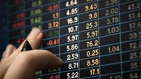 Đã đến lúc chốt lời nhóm cổ phiếu vốn hóa lớn