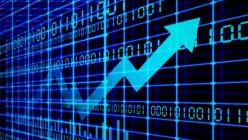 Nhận định chứng khoán 4/6: Đà tăng hiện tại là nóng vớinhóm chứng khoán và ngân hàng
