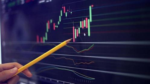 Nhận định thị trường 25/5: Có thể chịu áp lực rung lắc tại vùng 1.300 điểm