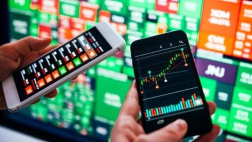 Nhận định thị trường 26/5: Xu hướng ngắn hạn vẫn là tích cực