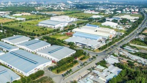 Colliers Việt Nam: BĐS khu công nghiệp liên tục tăng giá làm mất đi lợi thế giá rẻ