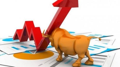 Nhận định thị trường 27/5: Dư địa tăng giá nhìn chung vẫn còn