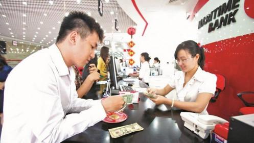 Ngân hàng Việt đủ sức hấp dẫn hút vốn ngoại