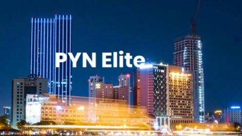 Pyn Elite Fund: Triển vọng tăng giá sắp tới của cổ phiếu ngân hàng và bất động sản