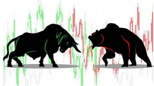 Nhịp đập Thị trường 28/05: Sắc xanh được củng cố