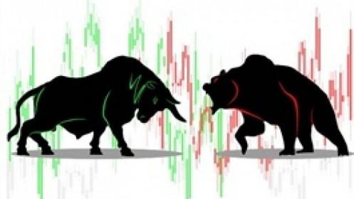 Nhịp đập Thị trường 28/05: Điều chỉnh sau nhịp tăng đầu phiên