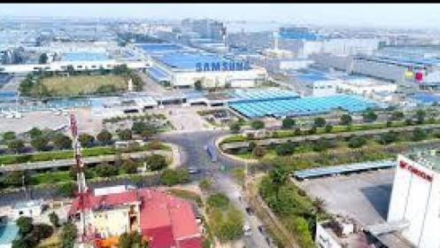 Tin tức Covid-19 mới nhất hôm nay 30-5: Hơn 400 DN tại Bắc Ninh cùng 65.000 lao động buộc phải nghỉ làm vì COVID-19