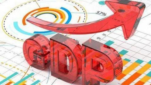 Việt Nam tiếp tục tìm lại GDP